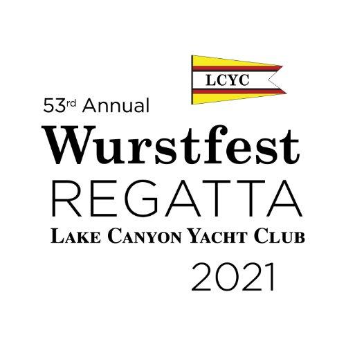LCYC Wurstfest Regatta
